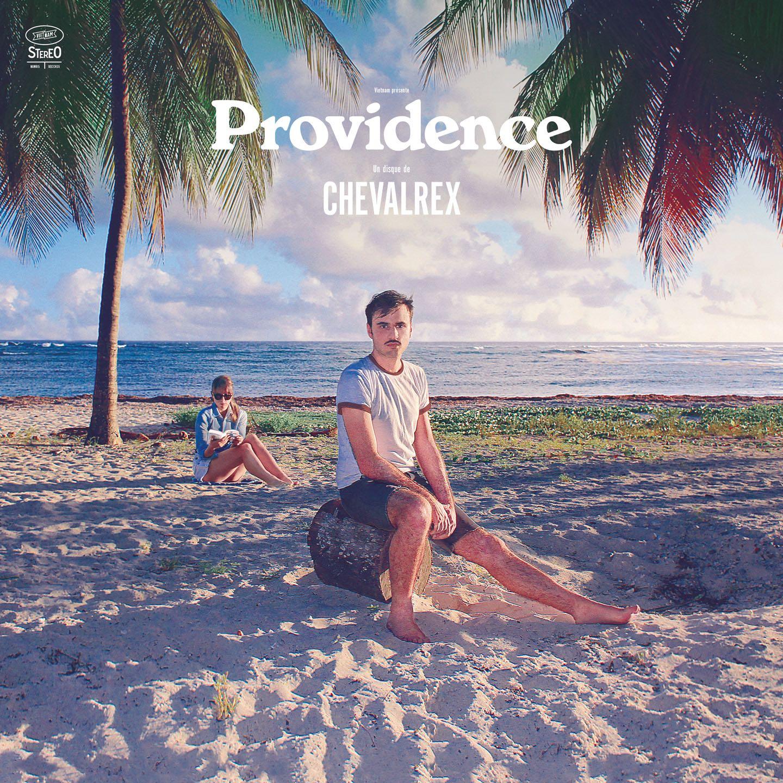 Magic_Chevalrex_Providence
