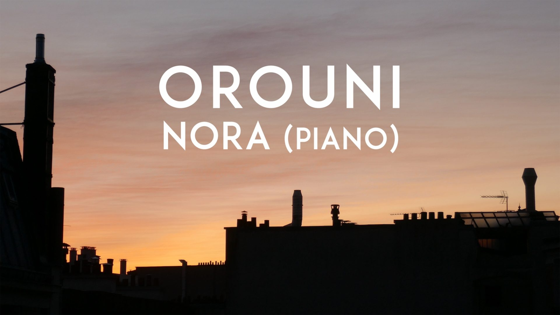 Magic_Orouni_Nora