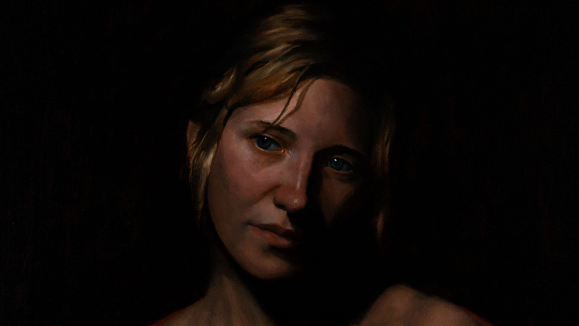 Helena Deland, 2020
